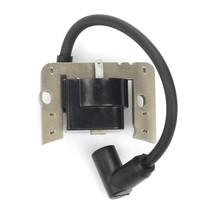Ignition Coil For Tecumseh 35135 HM70 HM80 HM90 HM100 HMSK80 HMSK85 - $29.95