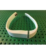 Fitbit Flex Band Replacement & Fashion Wrist Bands - Wristband With Clasps - $3.32