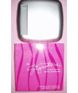 Mary Kay Signature Custom Compact , For Eyes , Cheeks , Lips  - $12.99