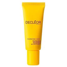 Decleor  Harmonie Calm Relaxing Milky Gel-Cream For Eyes 0.51 oz 15 ML New - $27.12
