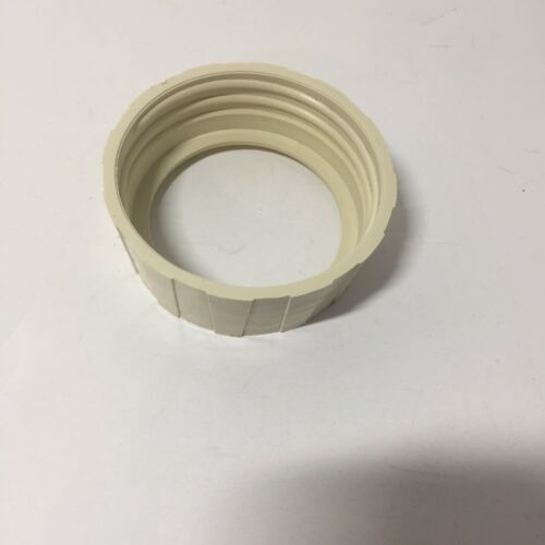 Primary image for Gear Shaft Nut Replacement Part General Electric Food Processor FP1/4200