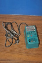 Makita Fast Charger DC9700A - $19.00