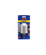 ARTU USA 02890 Tungsten carbide Grit HOLE SAW 6-Piece Kit - $44.95