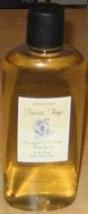 Mary Kay Favorite Things ~ Summer Sweet Peaches Body Soak 7.6 oz  - $14.99