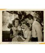Joan Valerie James Bush Children of the Wild 1938 Photo - $12.99