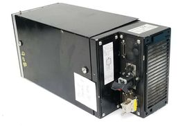 BASLER S2 BA-02348 CD/DVD OPTICAL DISC SCANNER 115/230VAC 50/60HZ 5/2.5A BA02348 image 3