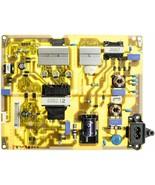 LG EAY64229501 Power Supply/LED Driver - $14.10