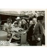 Marjorie Main Ma Kettle Universal Studios Set Photo - $3.99