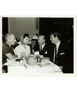Keenan Wynn William Campbell Universal Set 1950s Photo - $3.99