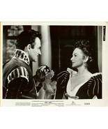 Gilbert Roland Olivia DeHavilland That Woman 2 Photos - $9.95