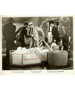 Fred Astaire Smoking The Band Wagon 2 R63 Movie Photos - $12.99