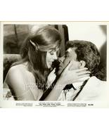 James Darren Kissing Pamela Tiffin 1964 Original Photo - $9.95