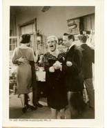 Milton Berle Drag Unknown 1961 TV Key Feature Photo - $9.95