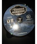 Windows PC Game: Yohoho! Puzzle Pirates - $10.00