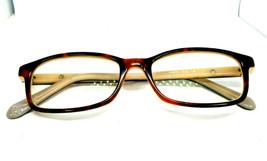 Kate Spade AGNETA 01J5 Tortoise 48-15-135 Womens Eyeglasses Frames - $29.49