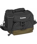 Canon - 100EG -Digital SLR Camera Case for Rebel T3 T3i T5i SL1 EOS 70D ... - $39.55