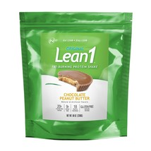 Lean1 5-lb - chocolate peanut butter (original) sold by Nutrition53 - $56.09