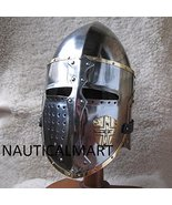 Helmet with lifting visor for fencing - $237.60