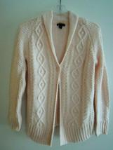 c8f23af6c Gap Kids Boy s Cotton Blend V Neck Sweater and 50 similar items