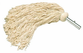 Shurhold 112 Cotton String Mop (Handle Only) - $37.82
