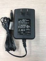 R410510 180-0711 AC/DC Power Supply Adapter Charger 5V DC 1A     (O8)