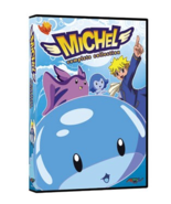Michel Complete Collection DVD Brand NEW! - $29.99