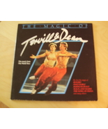 Torvill & Dean - The Magic Of  - $10.00