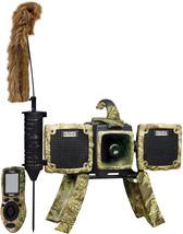 Primos Alpha Dogg Electric Game Caller Combo - $413.99