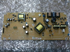 * A6AU0MPW-001 A6AU0MPW C Power Supply Board from Emerson LF503EM7F DS1  - $37.50