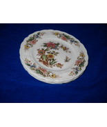 Grindley Lorraine dinner plates (Marlborough/Ro... - $29.99