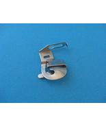 """Kenmore Foot Hemmer 7/8"""" #29305 for use with P293xx holders - $11.99"""