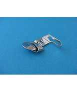 """Kenmore Foot Hemmer 5/8"""" #29304 for use with P293xx holders - $10.99"""