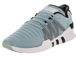 adidas Originals Womens EQT Racing ADV Primeknit Trainers. All Sizes. CQ... - $59.43