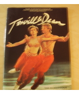 Torvill & Dean - The World Tour 1985 - $10.00