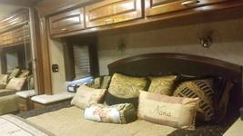 2008 Monaco Camelot For Sale In Manvel, TX 77578 image 2