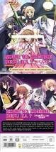 Zombie Desu Anime DVD Ship from USA
