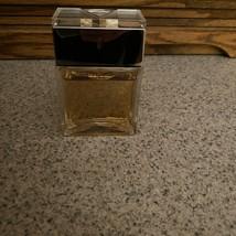 Michael Kors Eau De Parfum Spray 1.7 Fl Oz 90% Full - $34.64