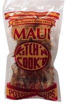 Original Maui Hawaii Kitch'n Cook'd Potato Chips - $119.99