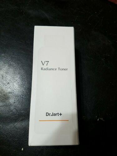 Dr. Jart+ V7 Radiance Toner 5oz New in Box