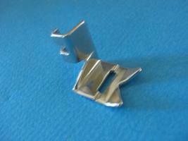 Gathering Shirring Low Shank 7mm Foot Metal - #121440 - $5.99