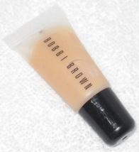 Bobbi Brown Shimmering Tube Tints Lip Gloss in Glow Shimmer - 1/2 of Full Size - $9.98