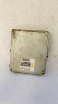 Toyota T100 4x2 5spd ECM ECU Engine Control Module 89661-34180 3RZ-FE
