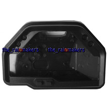 Motorcycle Speedometer Tachometer Case Cover For HONDA CBR 600 RR 2007-2012 - $37.61