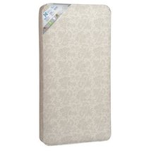 Sealy Ortho Rest Crib Mattress - $87.16