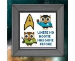 8987 hooties science fitio trekkies thumb155 crop