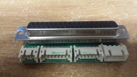 Element FLX32 - Interface Board (TC-2B94V-0) - $8.90