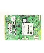 Panasonic TXN/A1PGUUS Main Unit/Input/Signal Board TNPH0914AD - $178.55