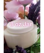 Coconut Oil - Face, Neck & Eye Cream - Soft, Glowing Moisturized Skin - ... - $25.99