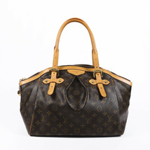 Louis Vuitton Tivoli GM Monogram Shoulder Bag - $1,220.00