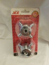 Ace Brand Faucet Handle For Central tub and showers, 4200218 - $3.91
